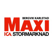 Maxi_Karlstad_Bergvik2_RGB