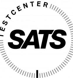 SatsTestcenter (002)
