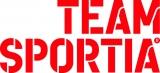 TeamSportia_2radig_CMYK-160x73