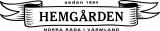 hemgarden_logo-160x31