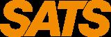 sats-160x53